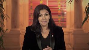 Paris : Anne Hidalgo lance son calendrier de l'Avent avec une interdiction automobile par jour