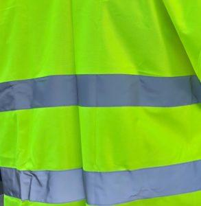 Drame : un automobiliste en panne portant un gilet jaune passe le week-end loin de sa famille